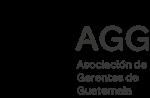AGG_160
