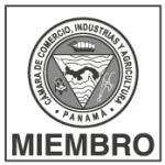 Camara de Comercio_Panama