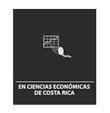CIENCIAS_ECONOMICAS